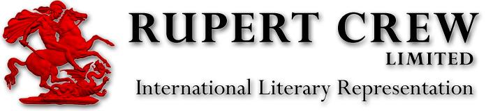 Rupert Crew Ltd